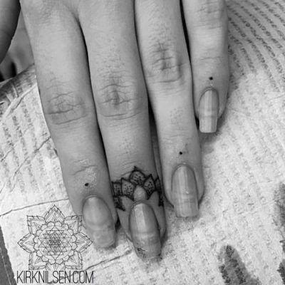cuticle_tattoo_tattoos_pinspiration_trend