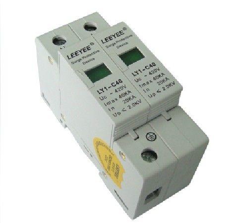 23 00 Buy Here Https Alitems Com G 1e8d114494ebda23ff8b16525dc3e8 I 5 Ulp Https 3a 2f 2fwww Aliexpress Com 2 Surge Protection Lights Electrical Equipment