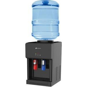 Primo 900196 Countertop Bottled Water Dispenser Water Dispenser Countertop Water Dispenser Portable Ice Maker