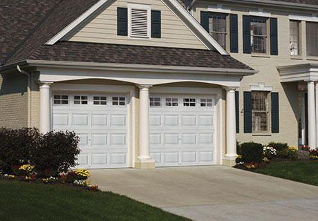 Garage Door Coupons Garage Doors Affordable Garage Doors Garage Door Design