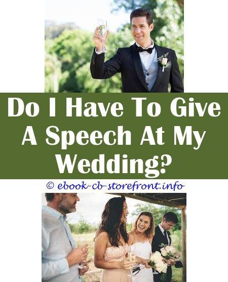 8 Fabulous Ideas Wedding Speech Gif Cousin Wedding Speech Sample Pakistani Wedding Speech For Sister Sister Wedding Speech Tips What To Say At A Wedding Recept