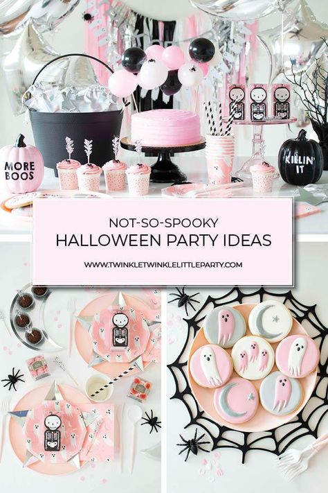 Halloween Party Frankfurt 2021