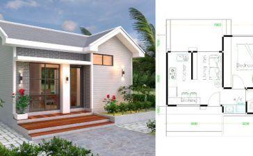 10 Beautiful Exterior Designs Amazing Architecture Magazine Amazing Architecture Kerala House Design Architecture Magazines