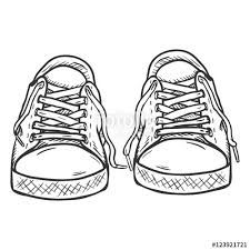 Image result for how to draw shoes from the front | Shoes