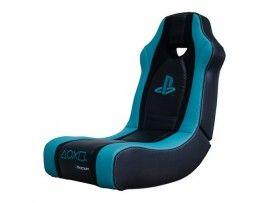 X Rocker Wraith Playstation Gaming Chair Gaming Chair Chair