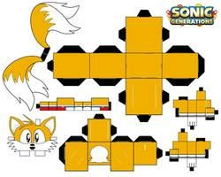 Classic Metal Sonic By Mikeyplater On Deviantart Classic Sonic Sonic Birthday Sonic