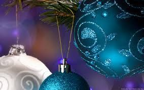 Image Result For Windows 10 Background Themes Autumn 4k Christmas Desktop Christmas Desktop Wallpaper Christmas Background Images