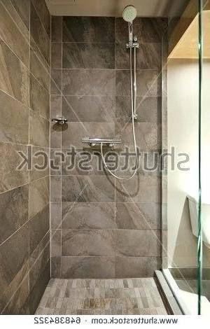 Bathroom Ideas Natural Stone
