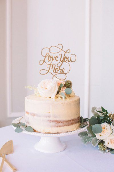 Leanne And Paul S Wedding In Long Island City New York In 2020
