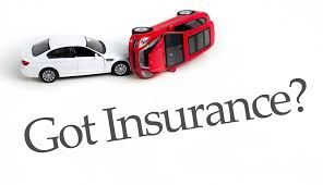 Four Wheeler Third Party Insurance In 2020 Best Car Insurance