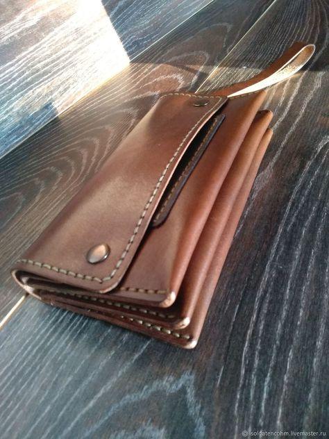 f12766b5bd74 Кошелек Tony Perotti Just 2649A-Z moro кожаный коричневый. More Details ·  Soldatenko. @soldatfess1982. 41w. 19. Мужской клатч