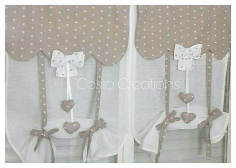 Glass Curtains Shabby Curtains Country Tents Window Curtains