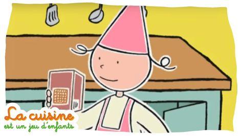 Salade De Lentilles La Cuisine Est Un Jeu D Enfants Salade De