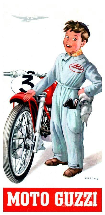 Vintage Italian Posters ~ #illustrator #Italian #vintage #posters ...