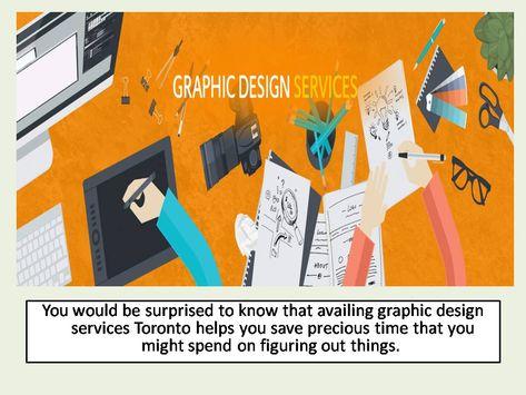 Web Design Course Near Lajpat Nagar