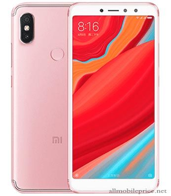 Xiaomi Redmi Price In Bangladesh With Full Specification Boost Mobile Mobile Phone Phone
