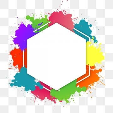 Frame Vector Png Images Golden Frame Border Frame Gold Frame Vectors In Ai Eps Format Free Download On Pngtree Modern Logo Abstrak Latar Belakang