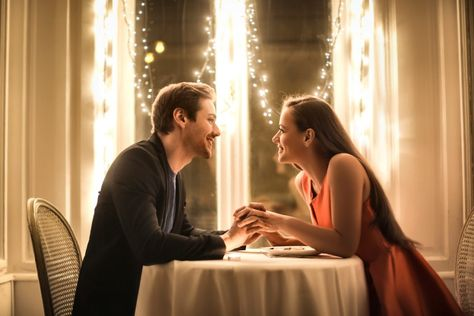 Robin grove auf dating-sites
