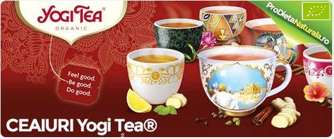 Cele mai bune 10 ceaiuri de detoxifiere pentru pierderea în greutate - mărci și recenzii