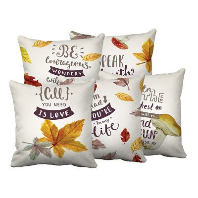 The Export World Is Cotton Pillow Covers Wholesale Supplier In 2020 Printed Cushion Covers