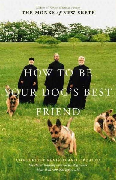 Dignified Understood Dog Training How To Dog Training Books Dog