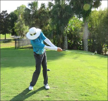 31++ Best uv arm sleeves for golf info