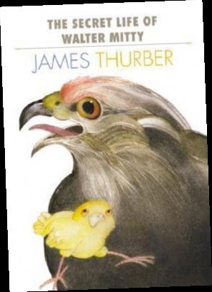 Ebook Pdf Epub Download The Secret Life Of Walter Mitty By James Thurber Life Of Walter Mitty Walter Mitty Best Short Stories