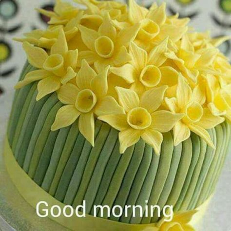 Good Morning Pictures 2018 - Whatsapp Images