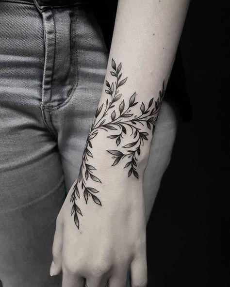 50 eye-catching lion tattoos that make you fancy ink #diytattooimages - the best DIY tattoo ideas inspiration #diytattooimage - diy tattoo image -  50 eye-catching lion tattoos that make you want ink #diytattooimages  the best DIY tattoo ideas ins - #diy #diytattooimage #diytattooimages #EyeCatching #fancy #Ideas #image #ink #inspiration #Lion #simpletattoo #tattoo #tattooarm #tattoodrawings #tattoos