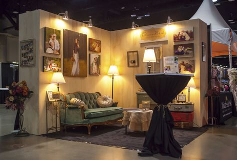 50 Bridal Show Booth Ideas Bridal Show Booths Bridal Show Show Booth