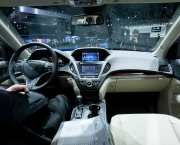 Best 25 Best rated suv ideas on Pinterest  Suv ratings Best