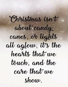 Merry Christmas Quotes Christian For Daughter Friends Dad Bro Son S Merry Christmas Quotes Merry Christmas Quotes Christian Christmas Quotes Inspirational
