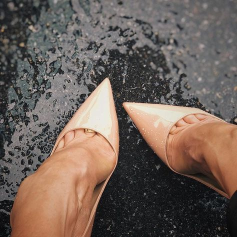 134 Best My heels for rain puddles splashing images in 2020 qykiO