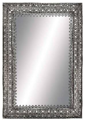 20 Besten Ideen Antik Silber Spiegel Noch Eine Andere Sache Zu