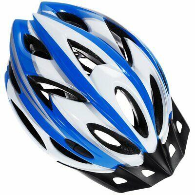 Ad Ebay Casco De Bicicleta De Ciclismo Para Adultos Hombre Y