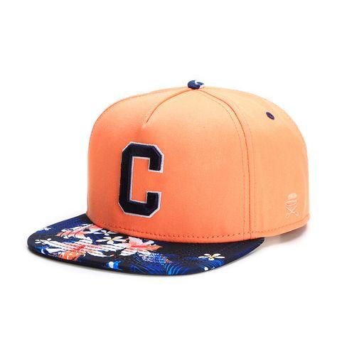 cap #tophats #caps #cap #gorra...