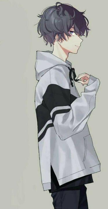Shikadai X Reader Anime Drawings Boy Cute Anime Guys Cool Anime Guys