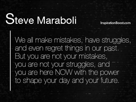 Regrets And Now Quotes Inspiration Boost Inspiration Boost Regret Quotes Quotes Habit Quotes