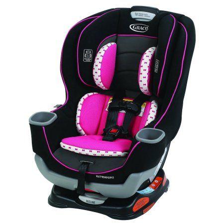 Baby Baby Car Seats Car Seats Best Convertible Car Seat