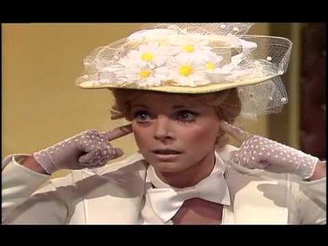 Grit Bottcher Harald Juhnke Beim Scheidungsanwalt 1978 Youtube Juhnke Scheidungsanwalt Clint Eastwood