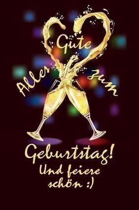 Geburtstag Bilder Fur Manner Gb Bilder Gb Pics