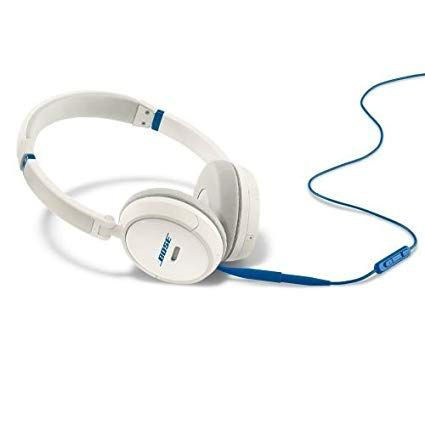 Bose Mobile In Ear Handsfree For Mobile Headphones Audio Headphones Mobile Accessories