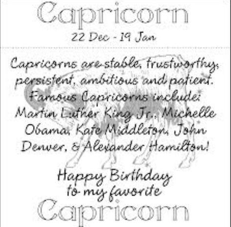 #CapricornKing #CapricornQueen #CapricornGang #CapricornNation #CapricornPride #CapricornSwag #CapricornProblems #CapricornParty #CapricornCrew #CapricornMom #CapricornDad