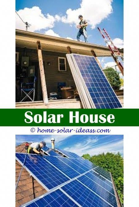 What Does Home Solar Cost Home Solar Financing Free Solar Home Solar System 6161239942 Homesolarideas Solarpanels So Solar Solar House Plans Solar Panels