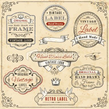 Free Antique World Map Vector Free vector graphics, Vector - copy world map vector graphic