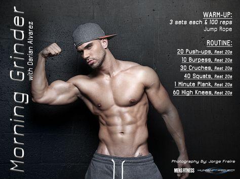 「bodybuilding 100 reps」的圖片搜尋結果