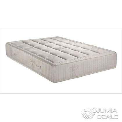 Matelas Orthopedique A Vendre A Akwa Equipement Professionnel Neufs Ou D Occasion Sur Jumia Deals Mattress Bed Home Decor