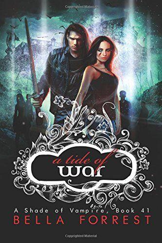 a shade of vampire epub free download