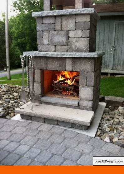 Gas Fire Pit Insert Canada Tip 38862443 Firepitbackyard Roundfirepit Outdoor Stone Fireplaces