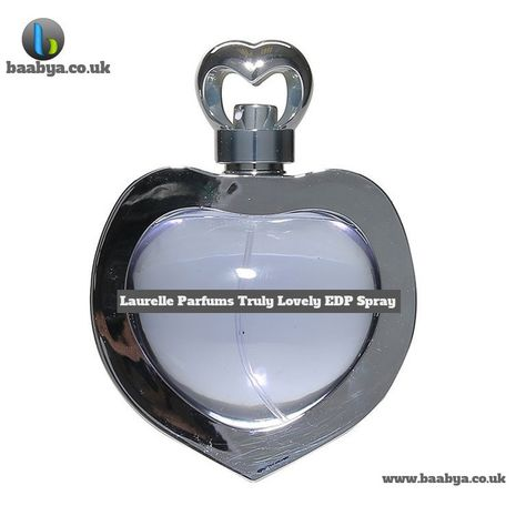 United Kingdom Bottles For Perfumes